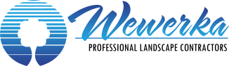 Wewerka Construction Management Inc.
